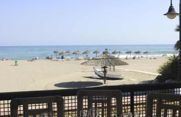 фото отеля Tropicana Torremolinos изображение №21