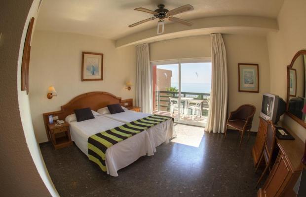 фото отеля Tropicana Torremolinos изображение №13