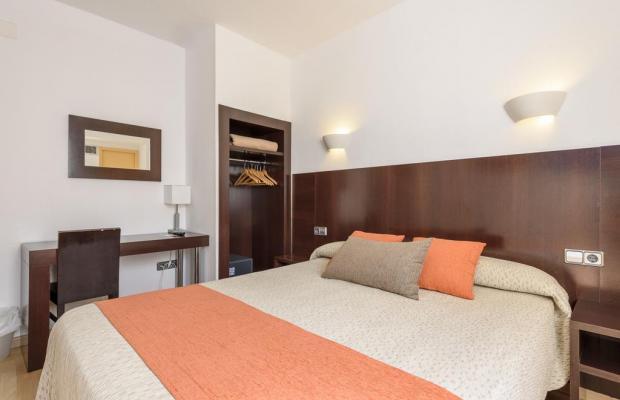 фотографии отеля Hostal Florencio изображение №43