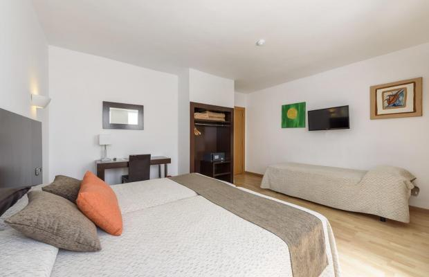 фотографии отеля Hostal Florencio изображение №39