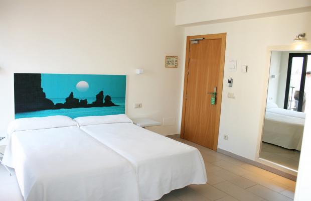 фото отеля Hostal Florencio изображение №13