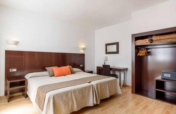 фото отеля Hostal Florencio изображение №5