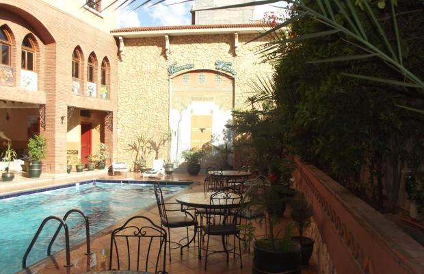фото отеля Al Kabir изображение №41