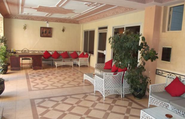 фотографии отеля Al Kabir изображение №35
