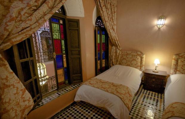 фото отеля Riad Dar Anebar изображение №13