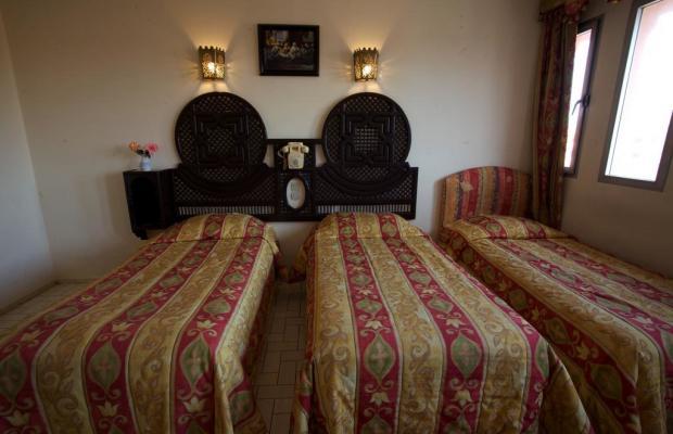 фотографии отеля Amalay изображение №7
