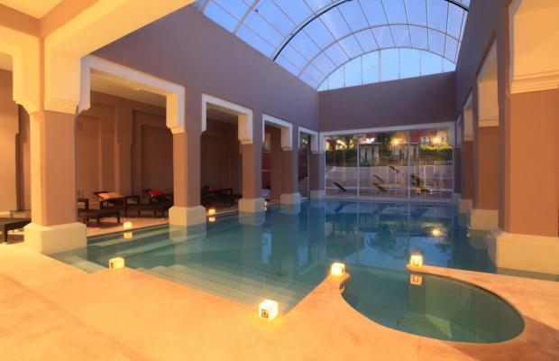 фото отеля Eden Andalou Aquapark & Spa (ex. Eden Andalou Spa & Resort) изображение №69