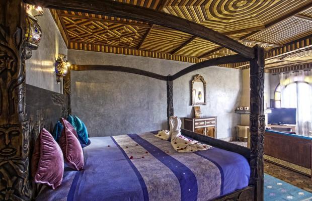 фото отеля Kasbah Le Mirage изображение №37