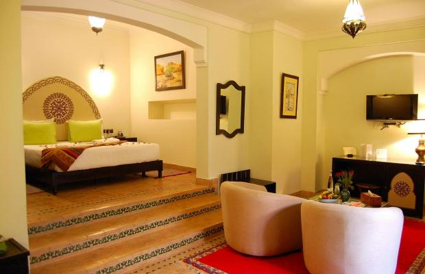 фото отеля Les Borjs De La Kasbah изображение №25