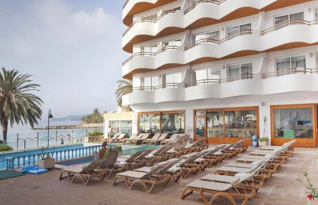 фотографии Ibiza Playa изображение №24