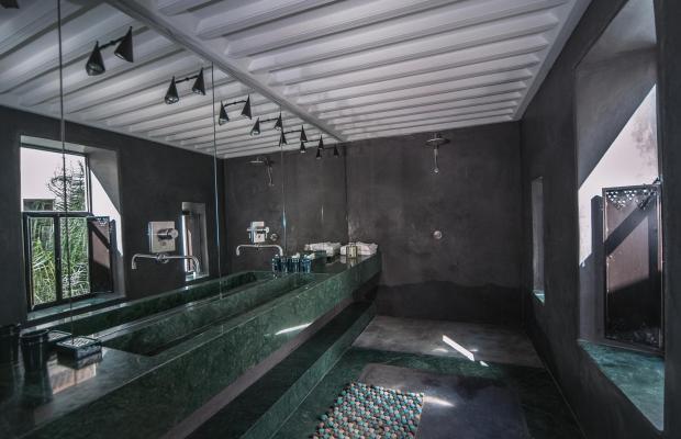 фото отеля Riad Jaaneman (ex. Riad 12) изображение №5