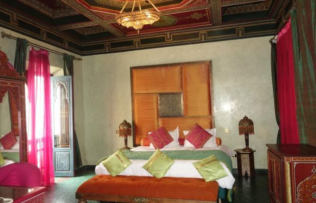 фотографии Riad Mumtaz Mahal изображение №12