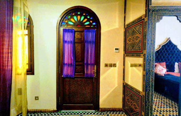 фото Riad Mumtaz Mahal изображение №2