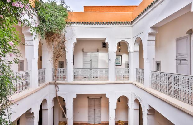 фото отеля Riad Al Jazira изображение №17