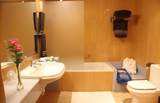 фотографии Invisa Hotel La Cala изображение №24
