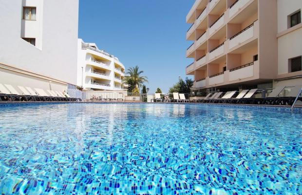 фото Invisa Hotel La Cala изображение №6