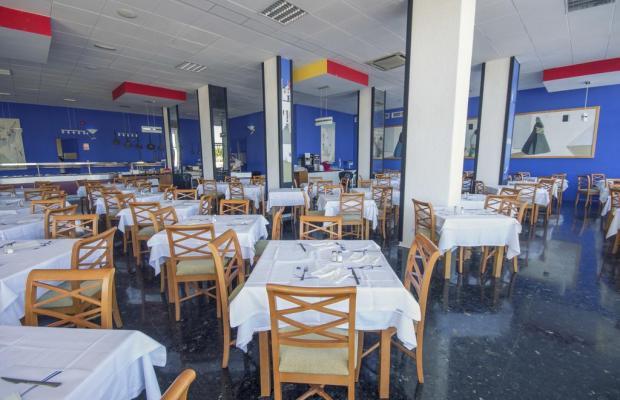 фотографии AzuLine Hoteles Mar Amantis изображение №12
