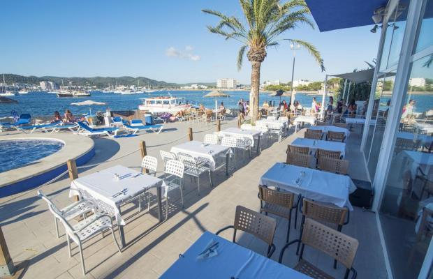 фотографии AzuLine Hoteles Mar Amantis изображение №4
