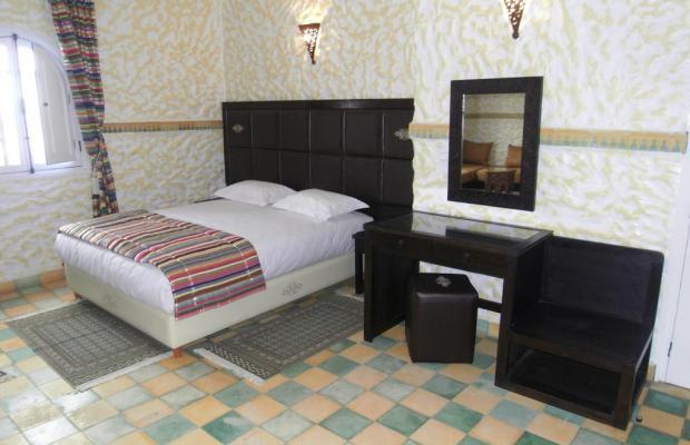 фото отеля Riad Villa Damonte изображение №17