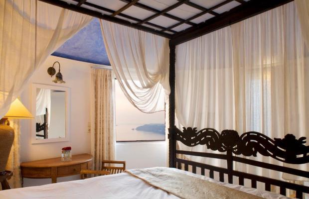 фотографии отеля Rocabella изображение №11
