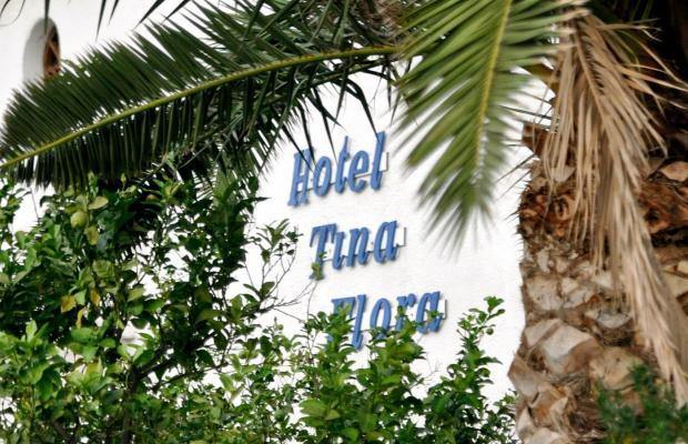 фото Hotel Tina Flora изображение №18