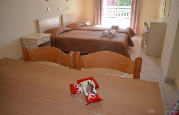 фото отеля Kremasti Memories изображение №25