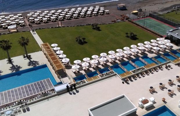 фото Mitsis Alila Exclusive Resort & Spa изображение №30