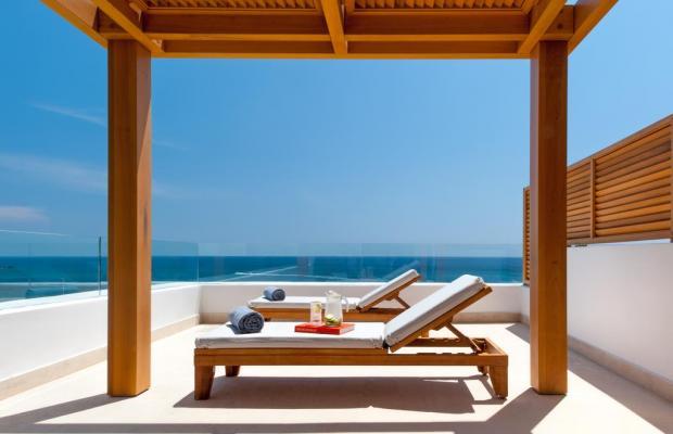 фотографии отеля Mitsis Alila Exclusive Resort & Spa изображение №23