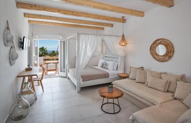 фотографии Casa Vitae Suites (ех. Golden Sun) изображение №12