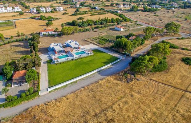 фотографии Villas Greatland изображение №4