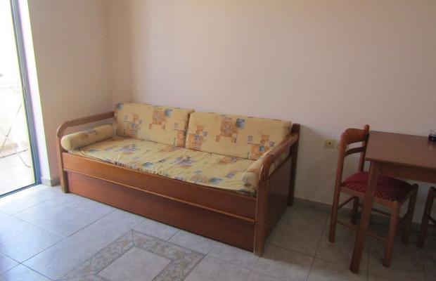 фото отеля Stegna Star изображение №21