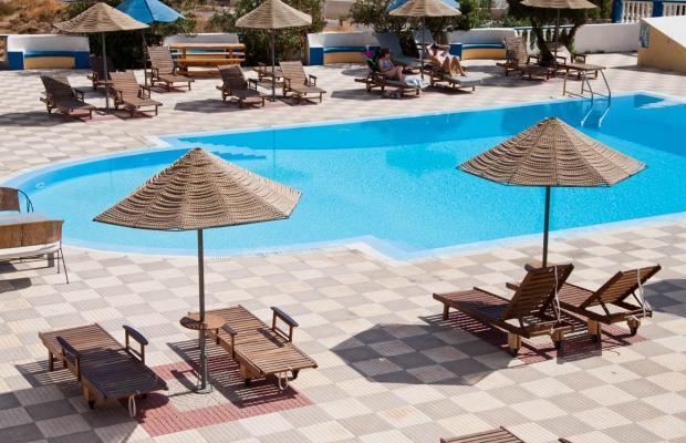 фото отеля Marianna изображение №25