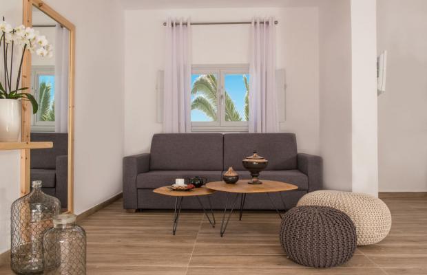 фото отеля Mediterranean Beach изображение №41