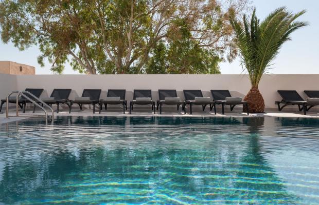 фото отеля Crown Suites (ex. Orion Star) изображение №49