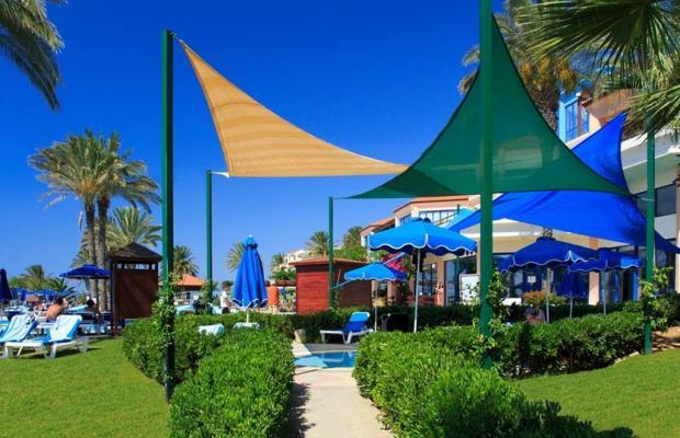фото Rodos Princess Beach изображение №42