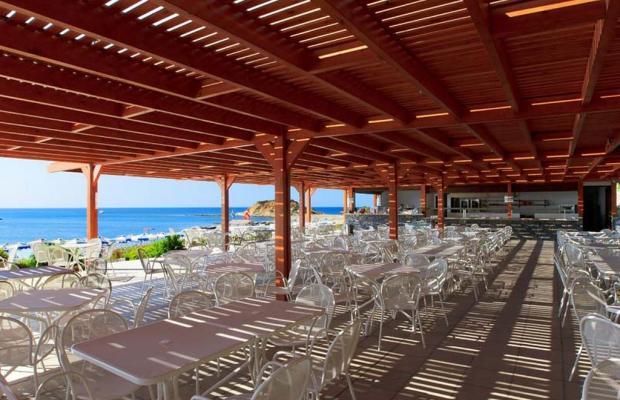фотографии отеля Rodos Princess Beach изображение №39