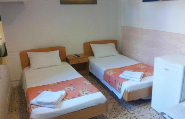 фото отеля Via Via изображение №5