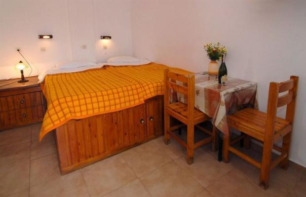 фотографии отеля Tassos изображение №15