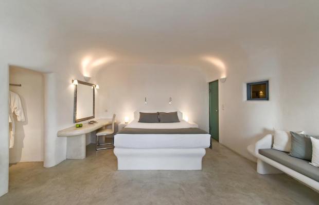 фотографии отеля Pegasus Suites & Spa изображение №15