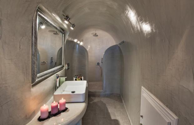 фото отеля Pegasus Suites & Spa изображение №13