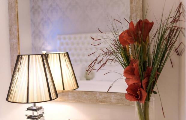 фото Calma Hotel & Spa изображение №6