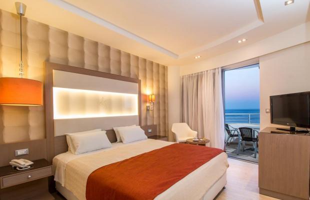 фото Pegasos Beach Resort изображение №18