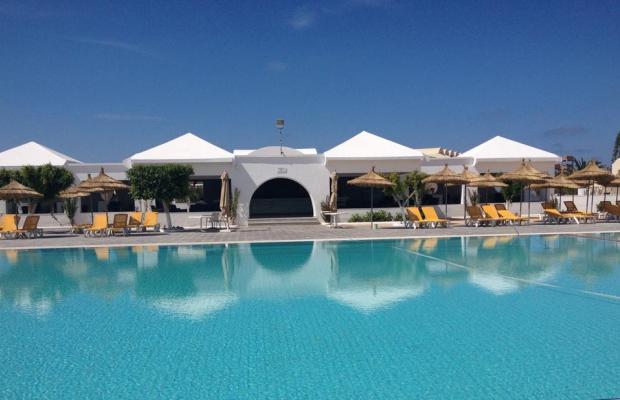 фото отеля SunConnect Djerba Aqua Resort (ex. Miramar Djerba Palace; Cesar Thalasso Les Charmes) изображение №45