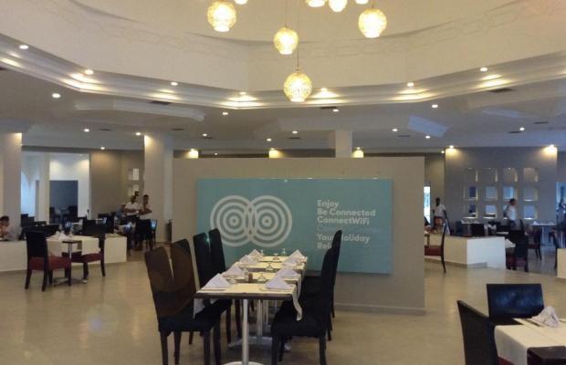фото отеля SunConnect Djerba Aqua Resort (ex. Miramar Djerba Palace; Cesar Thalasso Les Charmes) изображение №21