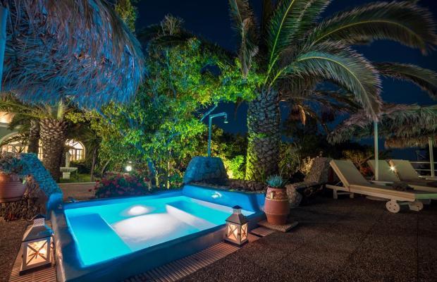 фото отеля Villa Olympia изображение №29