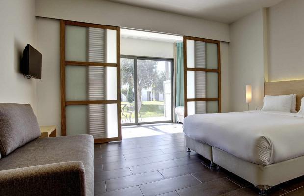 фото отеля Tui Magic Life Club Plimmiri (ex. Notus Village Spa Resort) изображение №25