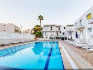 Tsokkos Maria Hotel Apartments, 4*