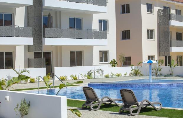 фото Mythical Sands Resort изображение №2