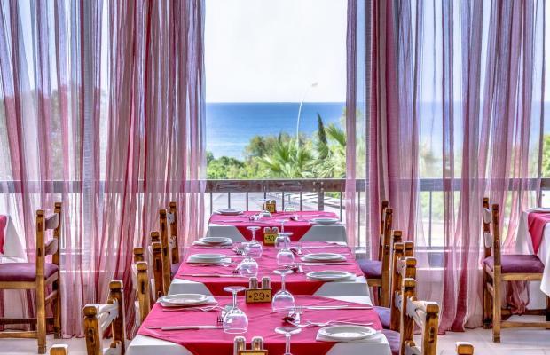 фото Cyprotel Florida (ex. Florida Beach Hotel) изображение №26