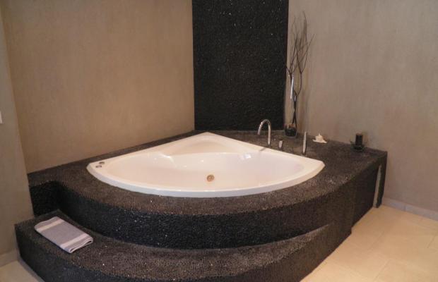 фото отеля Golden King Luxurious Resort Skiathos изображение №33